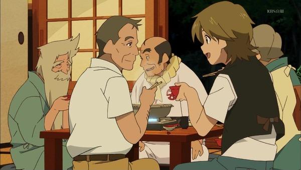 「有頂天家族2」2話 (55)