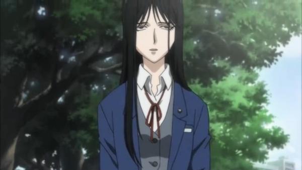 うしおととら (16)