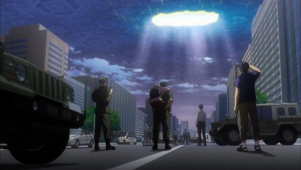 「正解するカド」12話 (77)