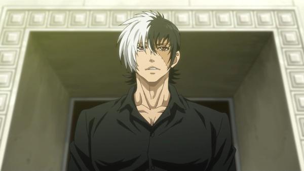 ヤング ブラック・ジャック (44)