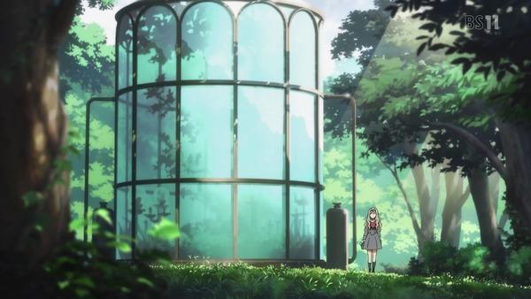 「ダーリン・イン・ザ・フランキス」8話 (26)