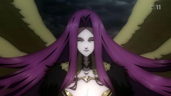 「FateGrand Order」FGO 19話感想 画像 (2)
