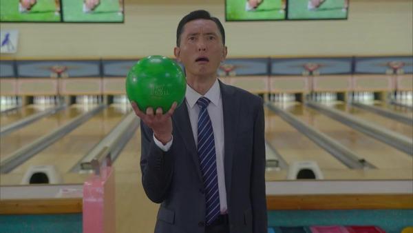 「孤独のグルメ Season8」5話感想 (38)