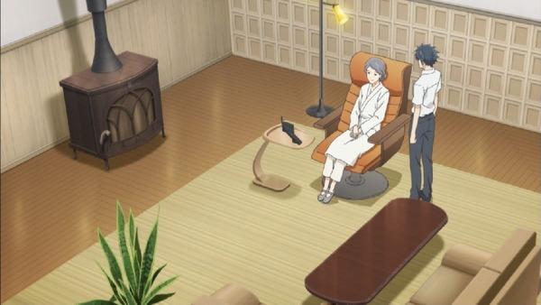 「サクラダリセット」第6話 (46)