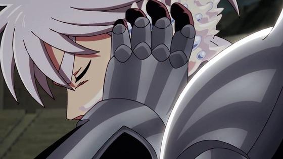 「ダイの大冒険」13話感想 (20)