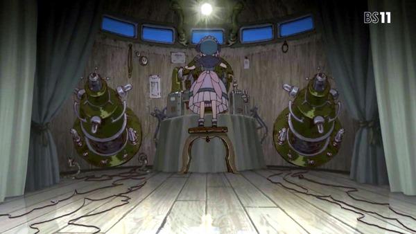 「メイドインアビス」5話 (49)
