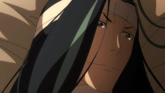 「リゼロ」第38話感想  (174)