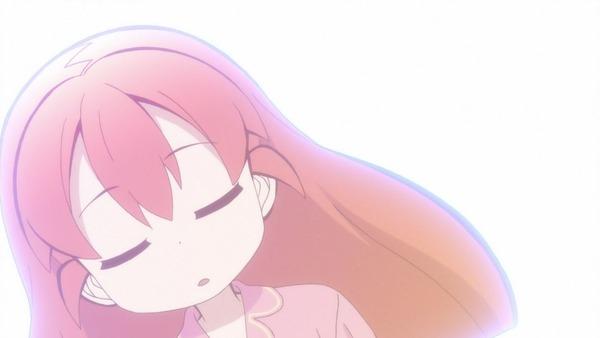 「上野さんは不器用」12話(最終回)感想 (60)