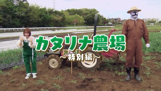 「はめふらX」2期 4話感想 (58)