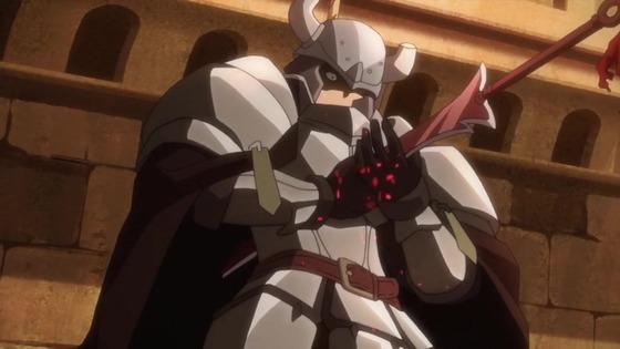 「SAO ソードアート・オンライン」5話感想 (49)