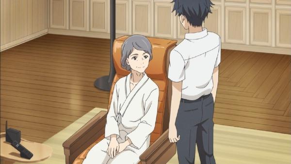 「サクラダリセット」第6話 (42)