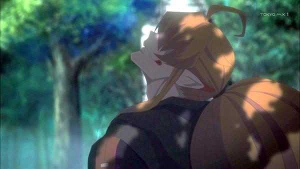 「テイルズ オブ ゼスティリア」3話 (35)