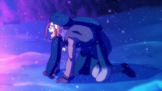 「Re:ゼロから始める異世界生活 氷結の絆」 (157)