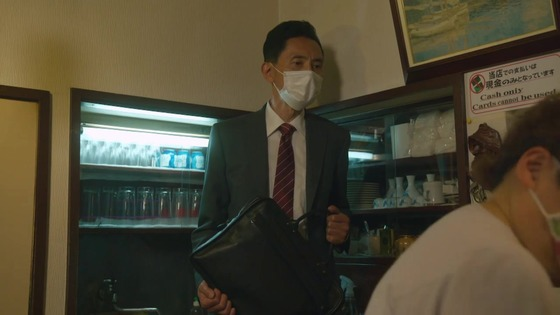 「孤独のグルメ Season9」1話感想 (4)