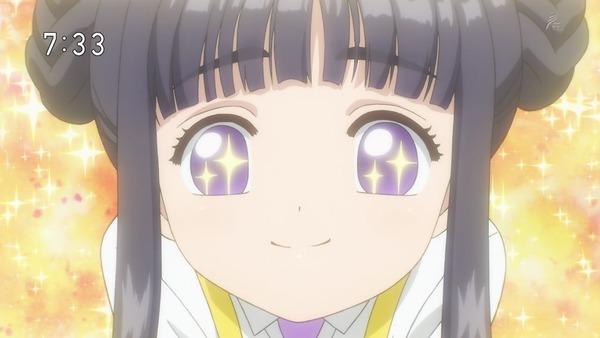 「カードキャプターさくら クリアカード編」7話感想 撮り逃しにドローンで対応する知世ちゃん!園美さんお変わりなくパワフル!!(画像)