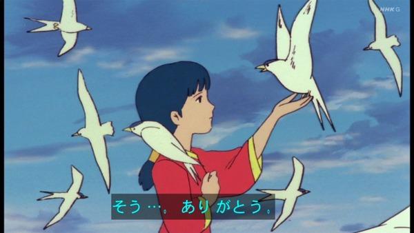 「未来少年コナン」第1話感想 画像 (88)