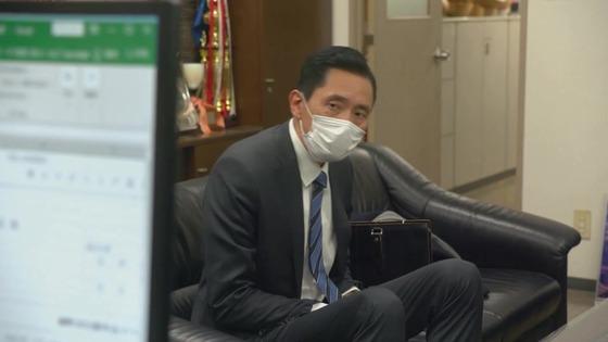 「孤独のグルメ」2020大晦日スペシャル感想 (131)