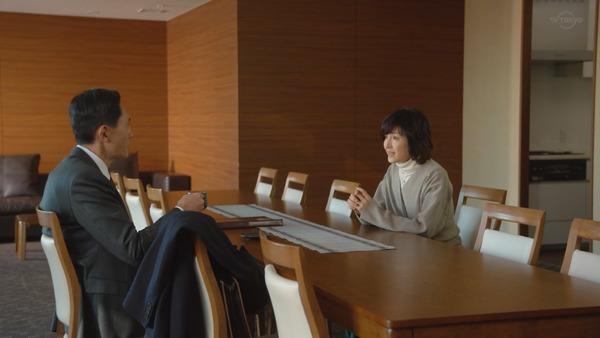 「孤独のグルメ Season8」11話感想 (14)