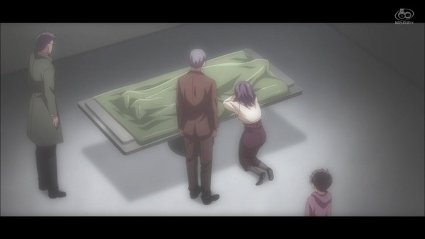 「彼方のアストラ」6話感想 (21)