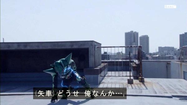「仮面ライダージオウ」38感想 (20)