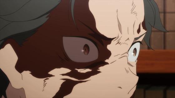 「リゼロ」第32話感想  (29)