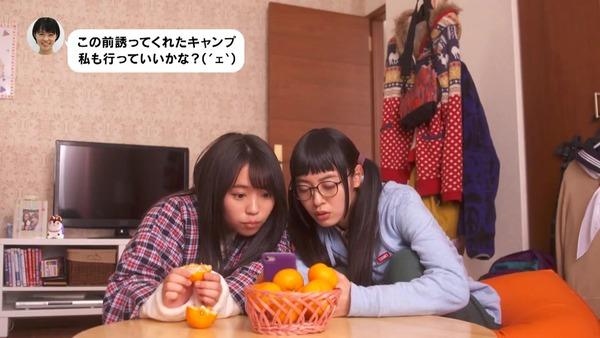「ゆるキャン△」第9話感想 画像  (92)