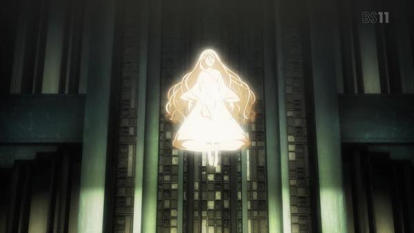 「とある魔術の禁書目録Ⅲ」3期 17話感想 (32)