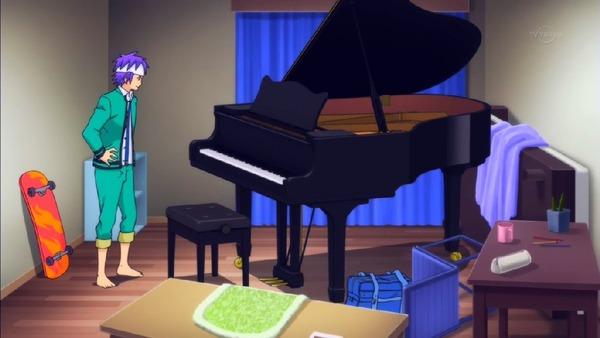 「斉木楠雄のΨ難」2期 4話 (76)
