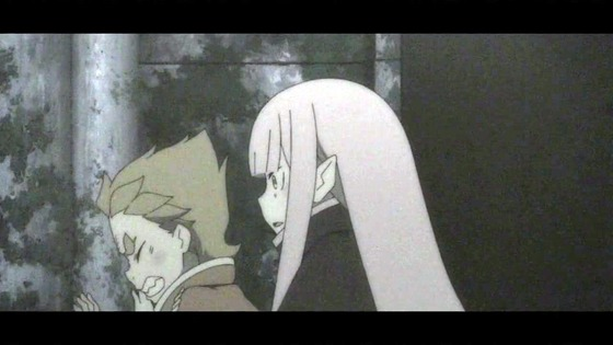 「リゼロ」41話感想 (113)