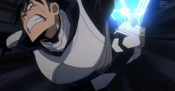 「僕のヒーローアカデミア」30話 (24)