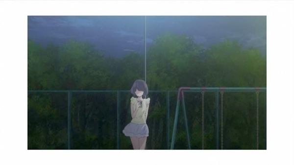 「クズの本懐」8話 (45)
