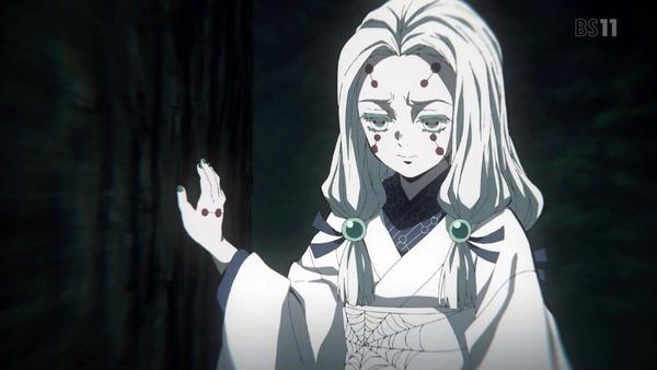 「鬼滅の刃」16話感想 (50)