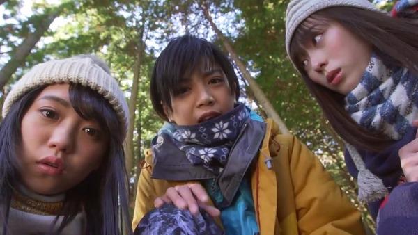 ドラマ版「ゆるキャン△」第7話感想 画像 (29)