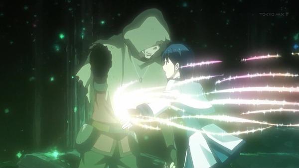 「灰と幻想のグリムガル」11話感想 (34)