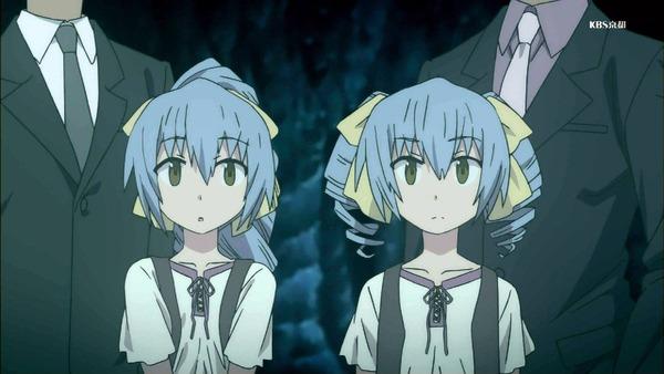 「アリスと蔵六」2話 (66)