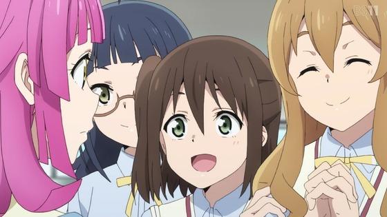 「ラブライブ!虹ヶ咲学園」第6話感想 画像 (61)