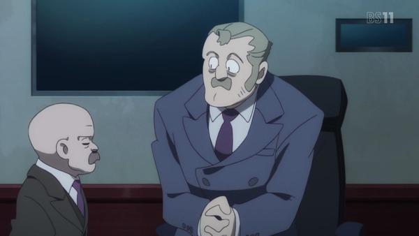 「リトルウィッチアカデミア」25話 (38)