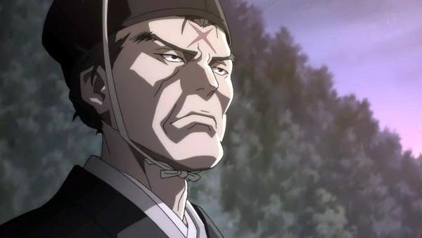 「どろろ」第10話 感想 (63)