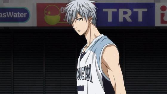 黒子のバスケ 第3期 (67)