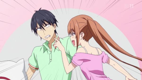 「アホガール」6話 (31)