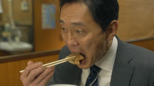 「孤独のグルメ Season6」2話 (28)