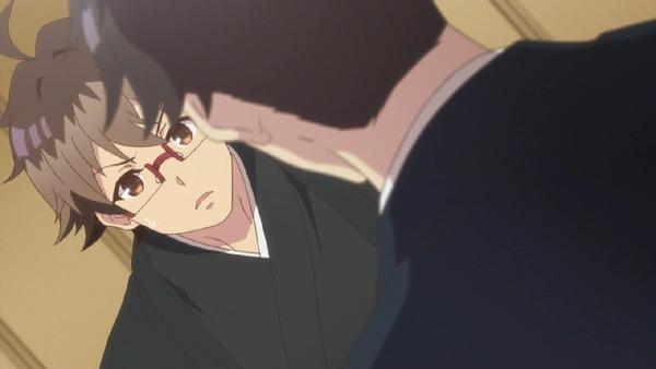 「りゅうおうのおしごと!」10話 (20)