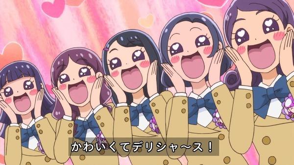 「キラキラ☆プリキュアアラモード」10話 (55)