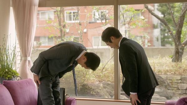 「孤独のグルメ Season6」3話 (8)