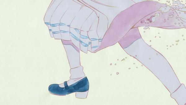 「BEASTARS」7話感想 (18)