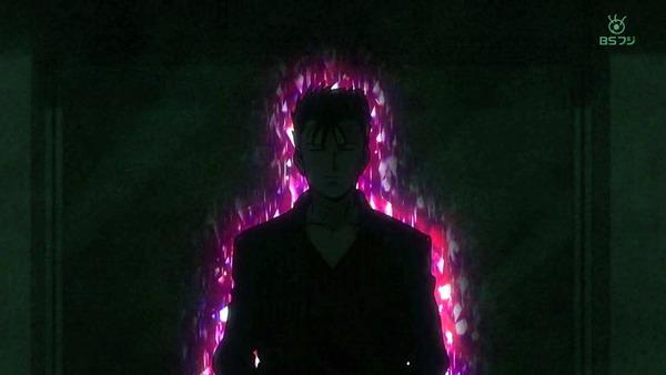 「モブサイコ100Ⅱ」2期 11話感想 (14)