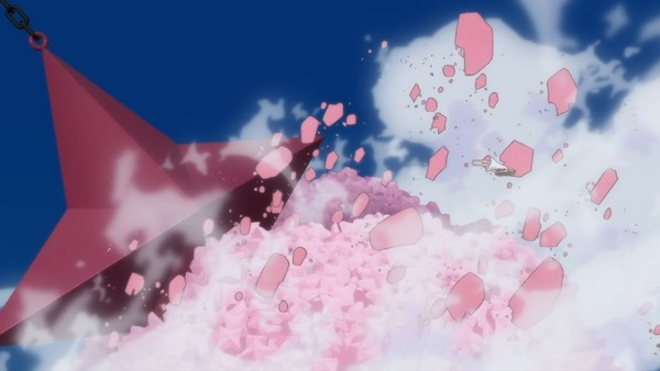 「少女☆歌劇 レヴュースタァライト」12話(最終回)感想 (60)