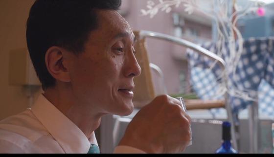 「孤独のグルメ Season9」3話感想 (145)