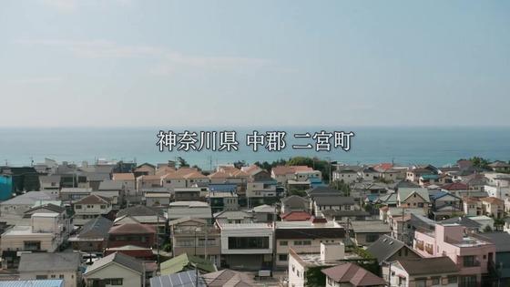 「孤独のグルメ Season9」2話感想 (1)
