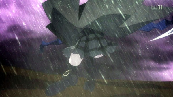 「ロード・エルメロイII世の事件簿」5話感想 (37)